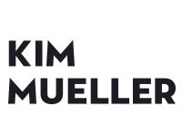 Kim Mueller – Digital Creative UX UI Design